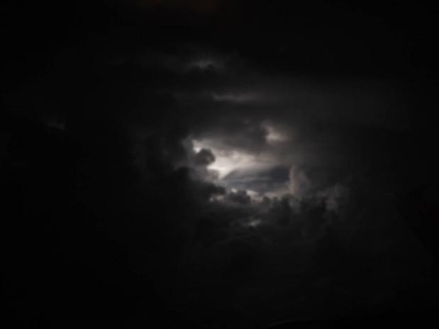 Storm-watch